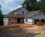 owens-lake-norman-house-2