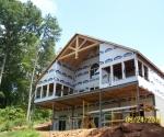 owens-lake-norman-house-4