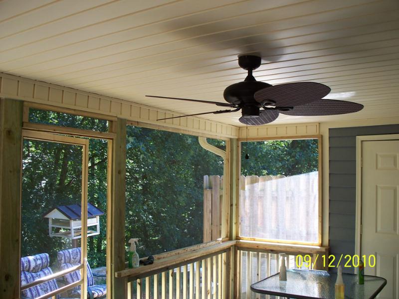 gilmore-screen-porch-7