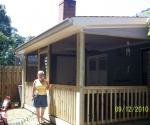 gilmore-screen-porch-4