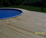 oney-pool-deck-10