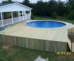 oney-pool-deck-12