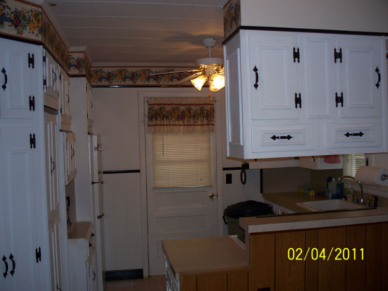 hardy-remodel-2