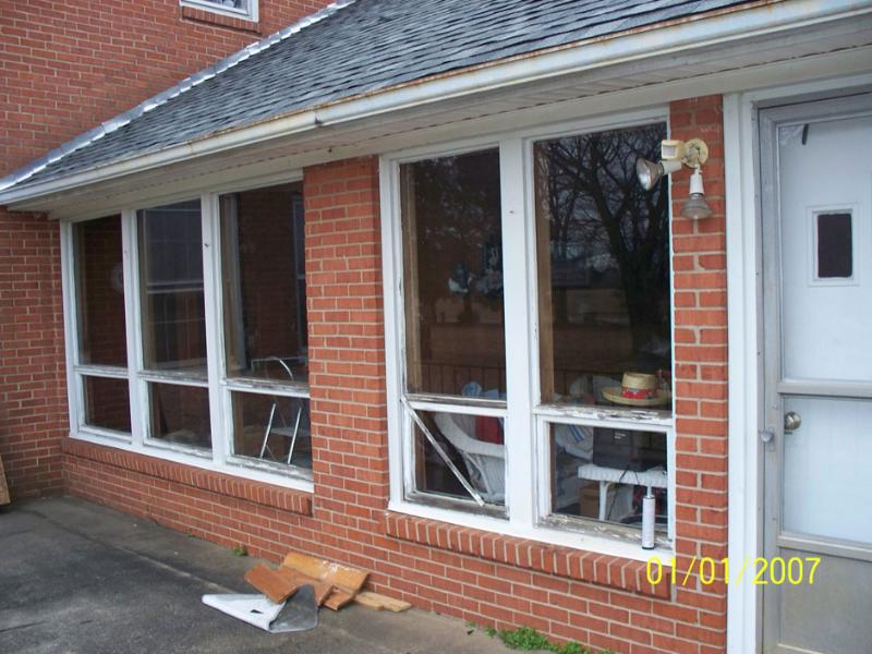 cartwright-windows-2