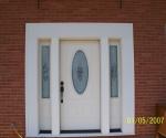 cartwright-entry-door