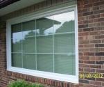 tim-snow-viny-siding-windows-4
